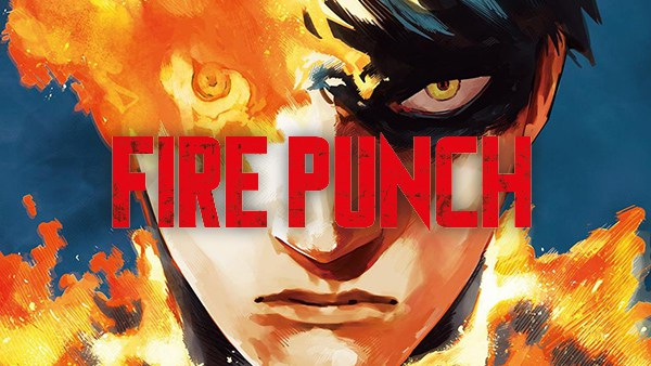 slider-fire-punch-manga.jpg